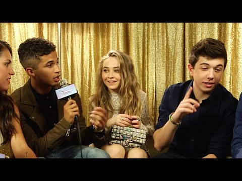 Download 2015 RDMA After Party | Radio Disney Music Awards | Radio Disney