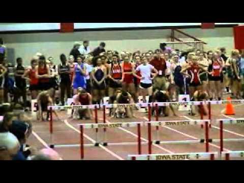 norfolk state track meet 2012