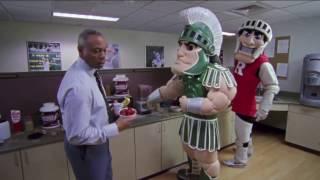 Best ESPN Sports Center commercials EVER!!