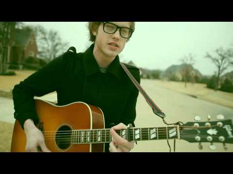 Jon Draper Productions  Such a Mystery Acoustic Original by Cameron Mitchell