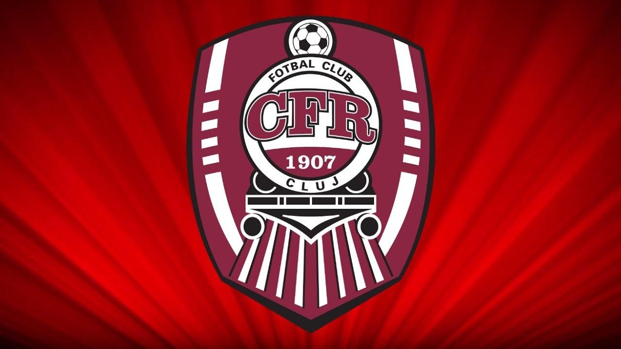 FOTBAL: CFR 1907 CLUJ - FC BOTOSANI, LIGA 1 ORANGE (7.11 ...  |Djurgården-cfr Cluj