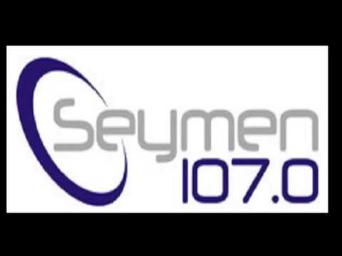 Seymen Fm Şarkıları - KARA KIZ - http://radyodinlesem.net/radyo-seymen/