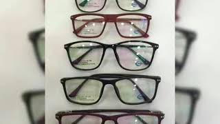 HOME OPTICAL NIZAMBAD DISTRICT DIRECT TO HOME SERVICE 24 ×7  CONTACT 8184946482 9515565053