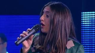 Arena Live Sona Rubenyan/Sari Aghjik 12 11 2016
