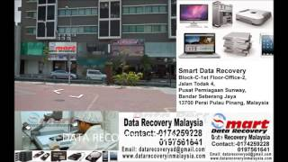 data recovery penang, data recovery center penang, data recovery company penang, hard disk repair