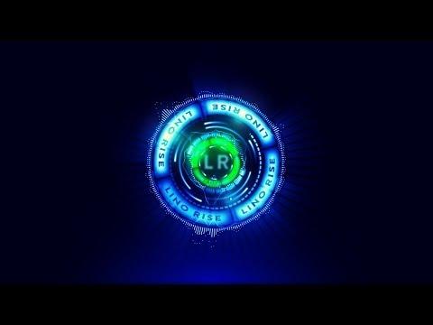 SANSUI QS-1, SOLID STATE QUADPHONIC SYNTHESIZER, PRE AMPLIFIERde YouTube · Haute définition · Durée:  8 minutes 52 secondes · vues 764 fois · Ajouté le 14.02.2017 · Ajouté par mussic lovers