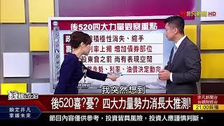 【錢線百分百】20180518-3