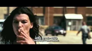 Past / Stone (2010) - český trailer