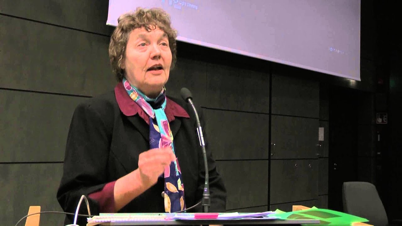 buy How I Killed Pluto