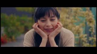『雪の華』/2019年 2月1日(金) 全国ロードショー 配給:ワーナー・ブラ...