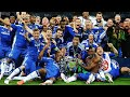 Chelsea ● Road to Glory - Champions League Final 2011/2012 MP3
