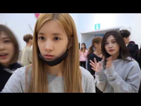"""[ENG SUB] Apink 3rd Concert """"Pink Party DVD"""" Making Film + Interview"""