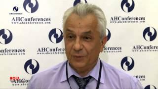 Сергей Назаров, DHL, интервью, Управление корпоративным автопарком май 2013 (I)(, 2013-06-03T10:09:10.000Z)