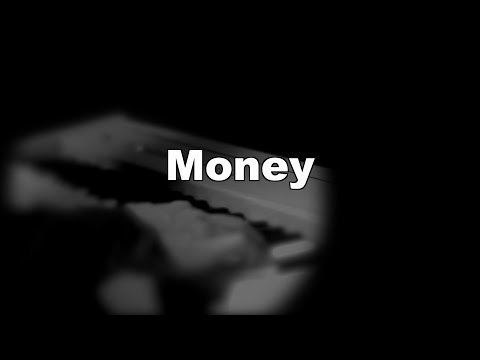 Money (That's what I want) - The Beatles karaoke cover