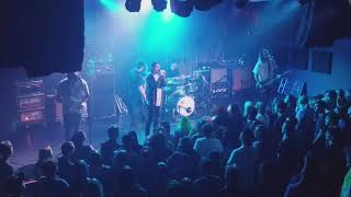 grayscale full set live in seattle sep 25 2017