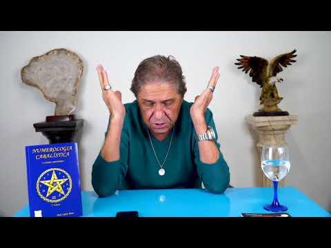Pensamentos e Citações | Prof. Carlos Rosa