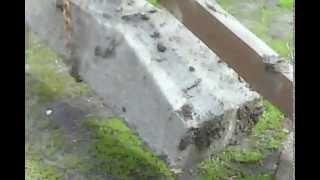 видео Перевозка труб, бревен, столбов