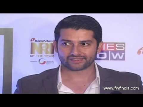 Beat Bullet Full Track mp3RED CARPET OF TIMES NOW NRI OF THE YEAR AWARD 1