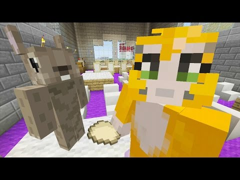 Minecraft Xbox - Easter Eggs [507]