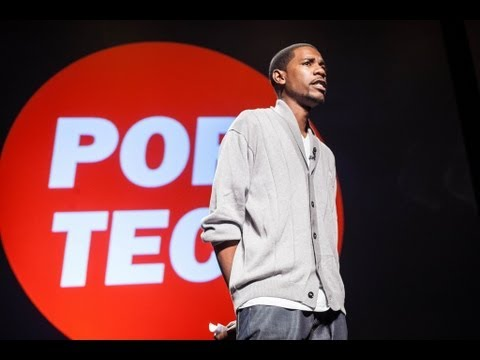 Young Guru: Piracy and invention