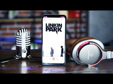 LG G7 ThinQ: Подробный Обзор и Мнение владельца, Стоит ли покупать