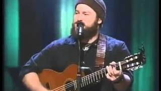 Zac Brown Band performs Chicken Fried at the Grand Ole Opry.