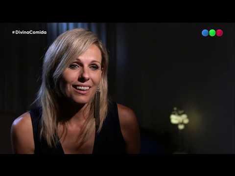 Floppy Tesouro Habló Sobre Su Reconciliación Con Su Marido – Divina Comida