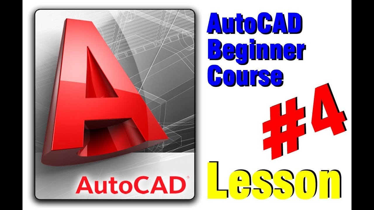 how to learn autocad youtube