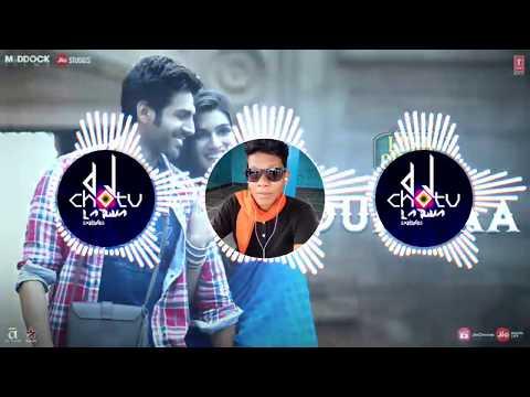 duniyaa_akhil-(power-cg-tapori-remix)-dj-chotu-latuwa