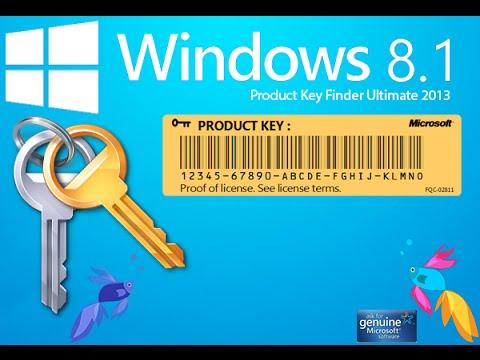 clave para activar windows 8.1 pro build 9600 gratis