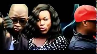 Papson Moutité feat OMAR B - A bas les jaloux.http://www.muzikplus.tg
