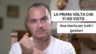 ª Problemi Di Erezione A 17 Anni 26   Evolution Italy