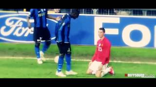 Video Cristiano Ronaldo Fights Mario Balotelli !! download MP3, 3GP, MP4, WEBM, AVI, FLV Juli 2018