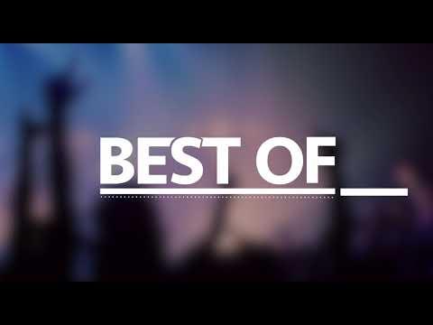 BEST OF GESTÖRT ABER GEIL STYLE mixed by...