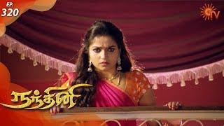Nandhini - நந்தினி   Episode 320   Sun TV Serial   Super Hit Tamil Serial