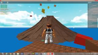 roblox with my cousin a game of laughter and bugs