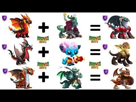 [New Hack] Hackgamez.Com/Dragon Legendary Breedable