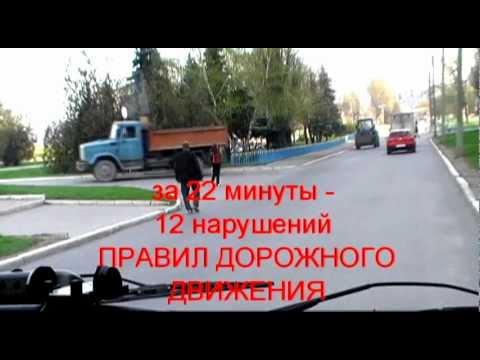 ПДД для велосипедистов 2017 года Правила дорожного