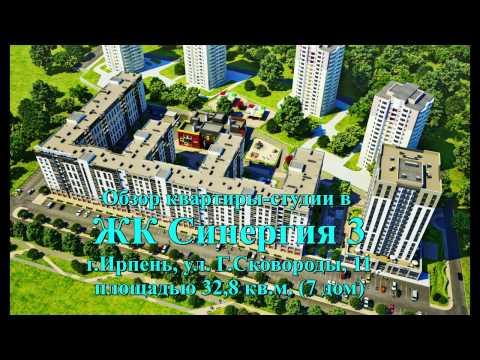 Аренда торговых помещений точек в Москве у метро Снять