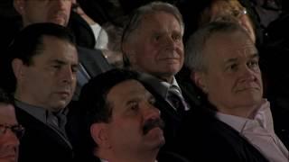 """Jan Pietrzak """"Droga do wolności"""" cz. 12 Andrzej Rosiewicz"""