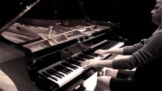 "Beethoven Sonata No. 17 in D minor, ""Tempest"" 2. Largo  Valentina Lisitsa"