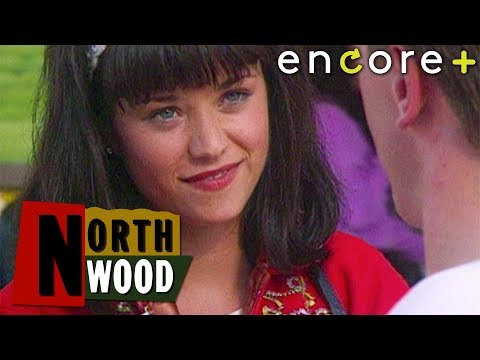 Northwood S. 4 Ep. 10 – Teen Drama