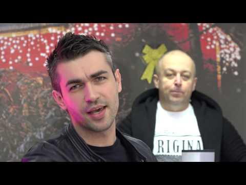 Zarko Stanojevic & Asteriks bend - Zivote moj - Sezam Produkcija - (Tv Sezam 2018)