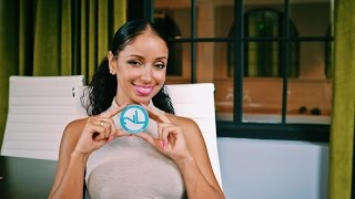 Mya Talks Working as an Independent Artist, Today's R&B, and  Inspiration