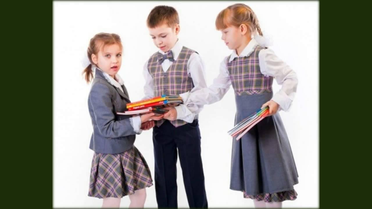 . Школьная форма в бабаду!. Наш магазин предлагает купить одежду для школы для девочек и мальчиков. Юбка апрель синяя по акции 529 руб.