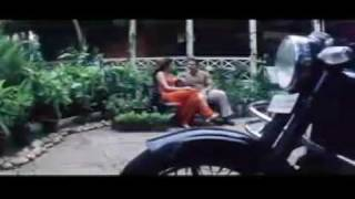 Video YouTube - Sona Sona - Krishna Cottage (2004).flv download MP3, 3GP, MP4, WEBM, AVI, FLV Juli 2018