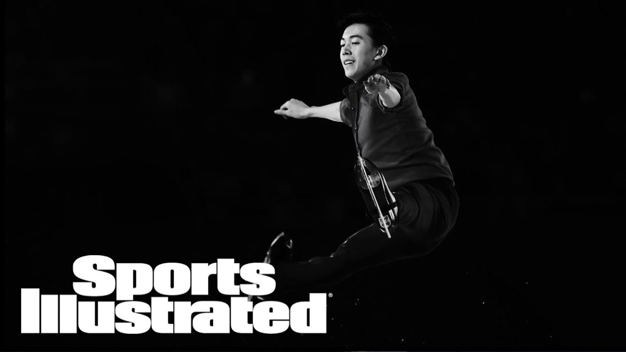 vincent-zhou-meet-team-usa-s-youngest-winter-olympian-the-upbeat-sports-illustrated
