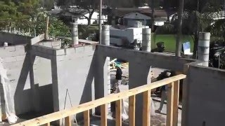 Home Addition Renovation Project by Nelson Construction