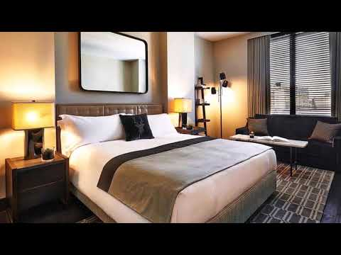 TOP 5 STARTS RECOMMENDED GUEST FAVORITE IN SIXTY SOHO || New York