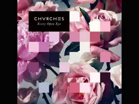 chvrches-up-in-arms-shortcut2mushrooms